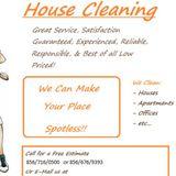 Housekeeper in Hammonton