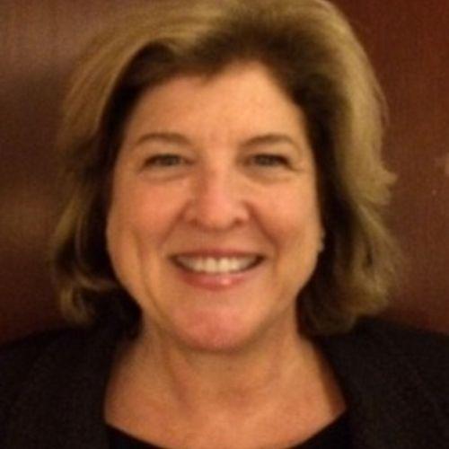 House Sitter Provider Sue Coffey-Houston's Profile Picture