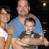 Babysitter, Daycare Provider in Loganville