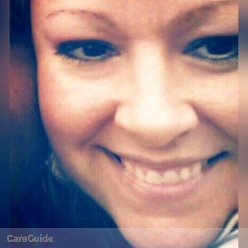Pet Care Provider Toni Sanders's Profile Picture