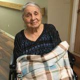 Hiring: a Capable Elder Care Provider in Reddick