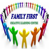 Family First Creative Learning Centre is looking for a patient and organized teacher.