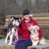 Dog Walker, Pet Sitter in Port Coquitlam