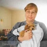 Excellent pet care provided in a nurturing home. Small dogs preferred and old dogs accepted with love and special care.