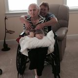 In Home Caregiver with alot of experience