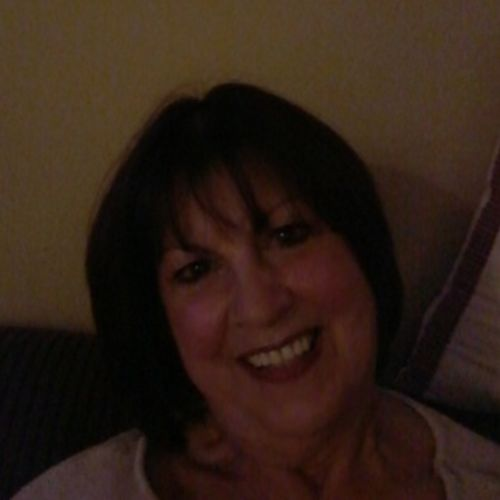 House Sitter Provider Patricia McLemore's Profile Picture