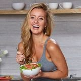 Nutritional Chef with Passion for Raw/Vegan/Whole30