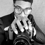 I am a Tommie, a cool, calm and fun to work with Professional Photographer