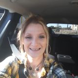 Caring Dog Walker in League City my name is Nicole Sheridan and I have always been an animal lover and an animal owner.