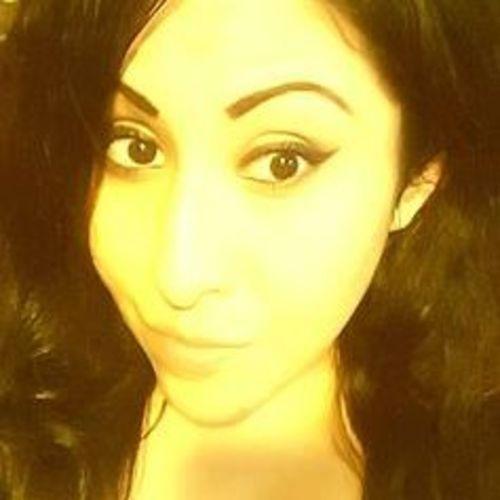 Housekeeper Provider Brandi Meyer's Profile Picture