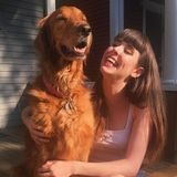 a passionate animal lover that would LOVE to look after your fur babies!