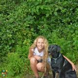 Dog Walker, Pet Sitter in Livingston