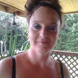 Housekeeper, House Sitter in Gastonia