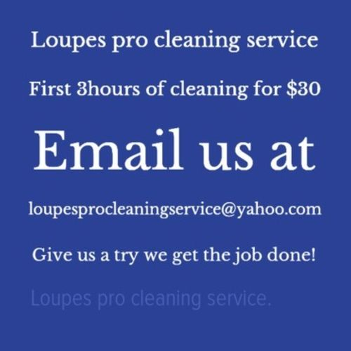 Housekeeper Provider Rose L Gallery Image 1
