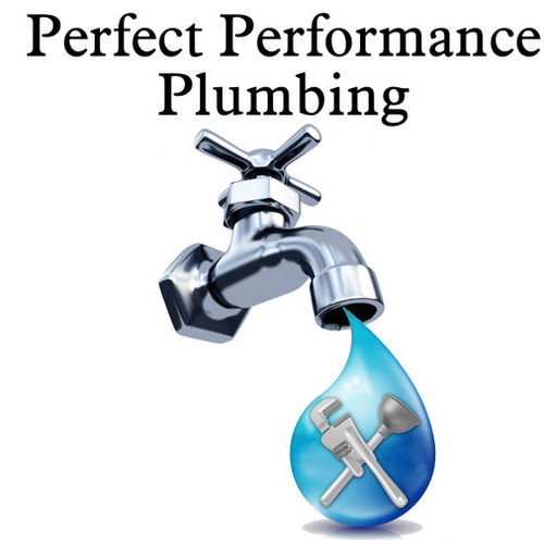 Plumber Provider Perfect Performance Plumbing's Profile Picture