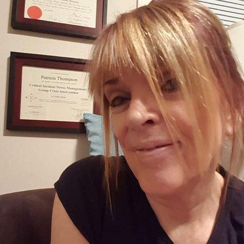 Child Care Provider Patricia T's Profile Picture