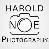 Harold N