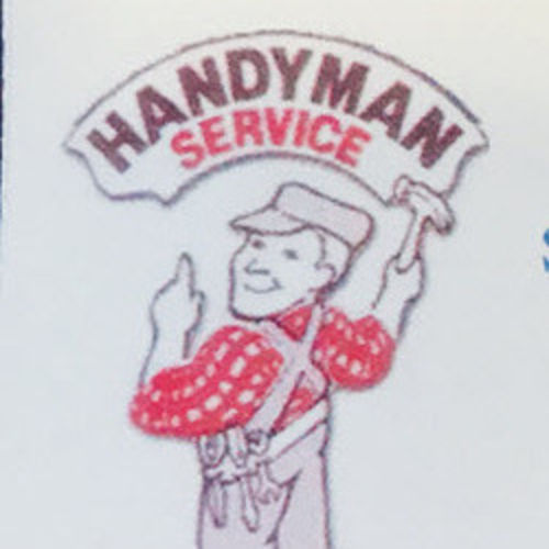 Handyman Provider Bob M Gallery Image 1