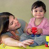 Babysitter Job in Norcross