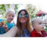 Babysitter Offered in Walnut Creek