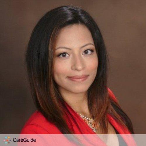 Child Care Provider Kelly Steward's Profile Picture