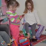 Daycare Provider in Rochester Hills
