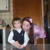 Babysitter, Daycare Provider, Nanny in Ocala
