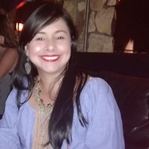 Housekeeper Provider Leidy Delgado's Profile Picture
