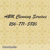 Housekeeper, House Sitter in Athens