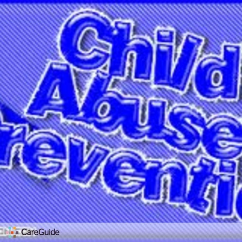 Child Care Provider Stanya Greathouse's Profile Picture