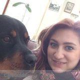 Dog Walker, Pet Sitter in Goshen