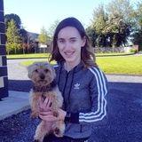 Experienced Dog Walker/Cat Sitter & Animal Lover