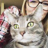 Loving Animal Caregiver in Madison