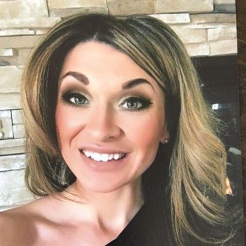 Elder Care Provider Shauna T's Profile Picture