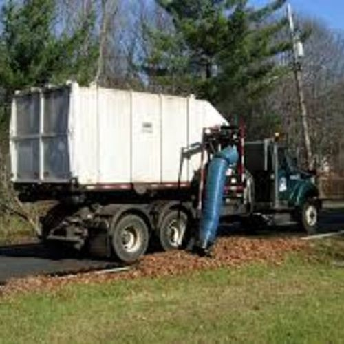 Mechanic/Gas & Diesel Fleet/Hydraulics/Equipment & Trucks