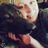 Dog Walker, Pet Sitter in Vacaville