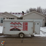 AAA Roofing & Attic Insulation