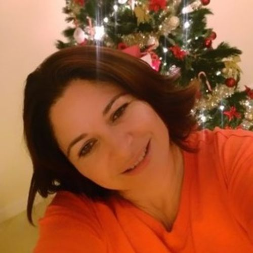 House Sitter Provider Patricia Rodrigues's Profile Picture