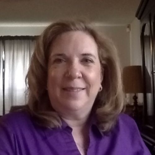 House Sitter Provider Lisa R's Profile Picture