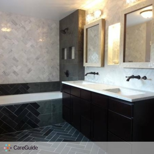 Renovator Provider Mod Kitchen And Bath .u0027s Profile Picture