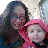 Babysitter, Nanny in Littleton