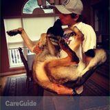 Dog Walker, Pet Sitter in O Fallon