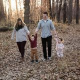 Occassional nanny/sitter needed for 2 young kids