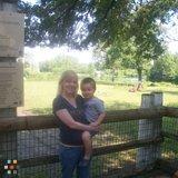 Babysitter in Odessa