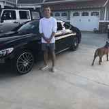 Dog Walker, Pet Sitter in Wilmington