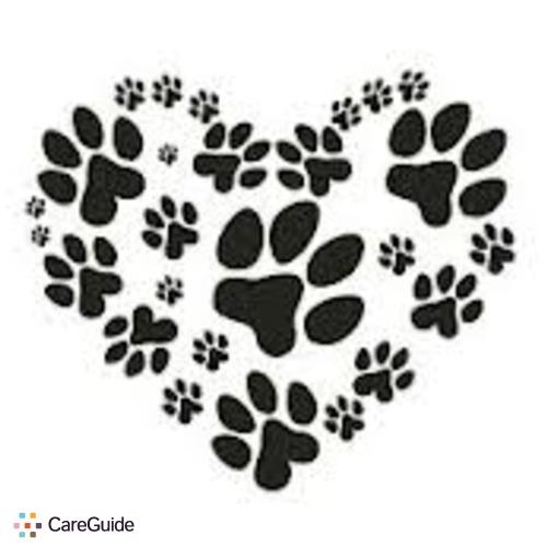 Pet Care Provider Joseph P's Profile Picture