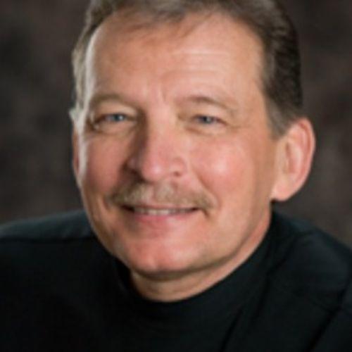 House Sitter Provider Jim O's Profile Picture