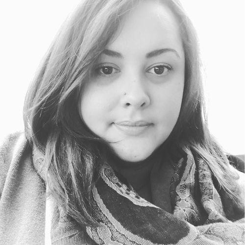 House Sitter Provider Brittany Sale's Profile Picture