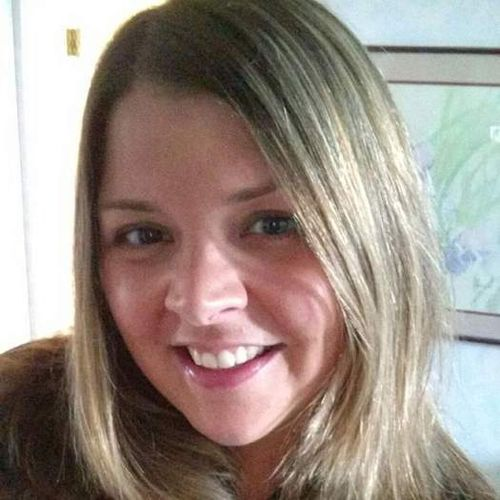 House Sitter Provider Kimberly Glover's Profile Picture