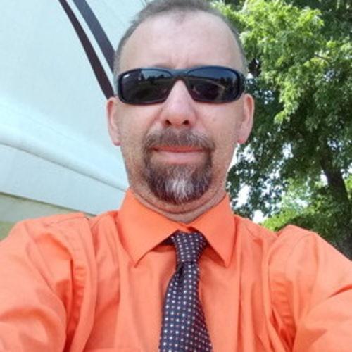 Elder Care Provider Wesley S's Profile Picture